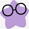 Viva-Indigo's avatar