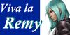 Viva-la-Remy