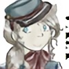 ViVA-Vivandiere's avatar
