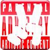 ViVa70's avatar
