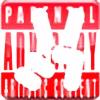 viva770's avatar