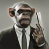 viva9626's avatar