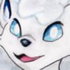 Vivaceraith's avatar