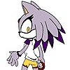 VivaciousBlitz's avatar