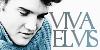 VivaElvis's avatar