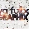 VIVAFUTBOLGRAPHIX's avatar