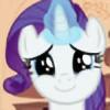 vivagray's avatar