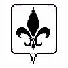 VivaLaColor's avatar