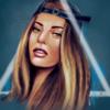 Vivalafrenchy's avatar