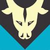 VivalaJam26's avatar