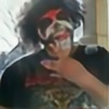 vivalajay3289's avatar