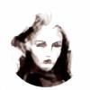 vivalalixi's avatar