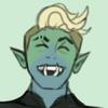 vivalaraptor's avatar