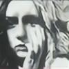 VIVAMGMT's avatar