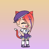 Vivan21Games's avatar