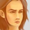 Vivanova9's avatar