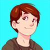 vivanovski's avatar