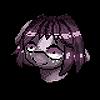 vivantae's avatar