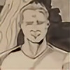 Vivatgrendel's avatar