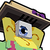 VivaThis's avatar