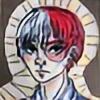 vivavivaciously's avatar