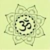 Vivchiii's avatar