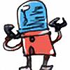 Vivec360's avatar