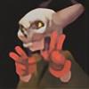 VivectheGod's avatar