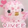 vivee's avatar