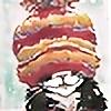 viveie's avatar