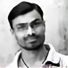 vivek05's avatar