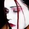VivekaElm's avatar