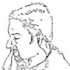 vivekrevi's avatar