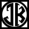 vivel's avatar