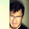 ViveLaFrance03's avatar