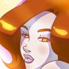 Viveltya's avatar
