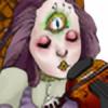 Vivency's avatar