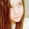 ViveThePurpleWeimy's avatar