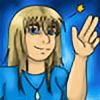 Vivi-Bluefire's avatar