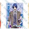 vivi-chan101's avatar