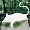 vivi-does-art's avatar