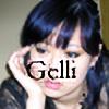 Vivi-Gellifish's avatar