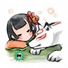 ViVi04264's avatar