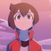 vivi2030's avatar