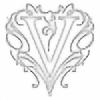 vivi2cata's avatar