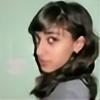 Vivi567's avatar
