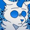 Vivi607warriors's avatar