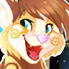 Vivial's avatar