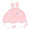 vivian20010314's avatar