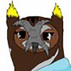 vivian334's avatar